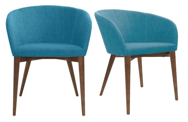Sedie Blu Elettrico : Sedia blu petrolio: sedie blu elettrico sedia glamour blu petrolio