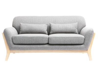 Saldi divani design economici tutto l 39 universo del divano - Divano scandinavo ...