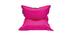 Fodera rosa e grigio BIG MILIBAG
