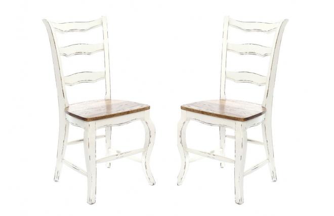 Casa immobiliare accessori sedie barocche moderne for Sedie moderne prezzi