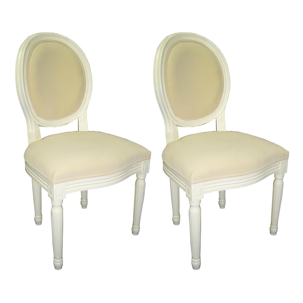 Sala Da Pranzo Ikea : Tavolo sala da pranzo ikea. Sala da pranzo ...