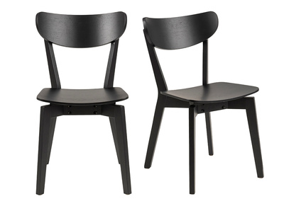 Sedie Bianche In Offerta.Sedie Moderne Sedie Di Design In Offerta Miliboo