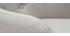 Gruppo di 2 sgabelli scandinavi grigio chiaro e legno H65 cm BALTIK