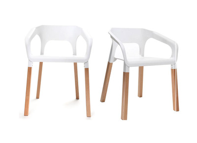 sedie moderne sedie di design in offerta miliboo