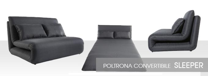 Saldi divani moderni - Miliboo