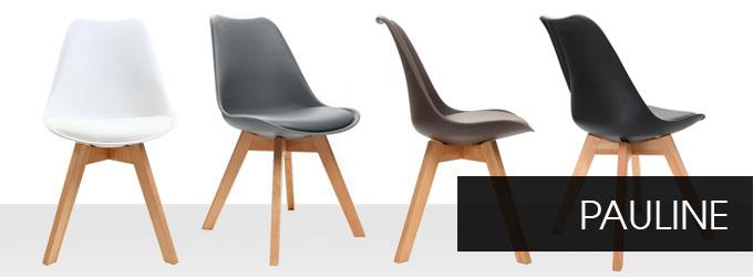 Saldi sedie moderne: sedie di design in offerta - Miliboo
