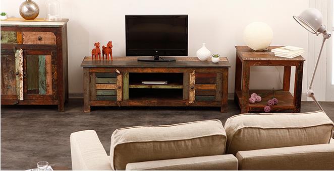 divano poltrone miliboo. Black Bedroom Furniture Sets. Home Design Ideas