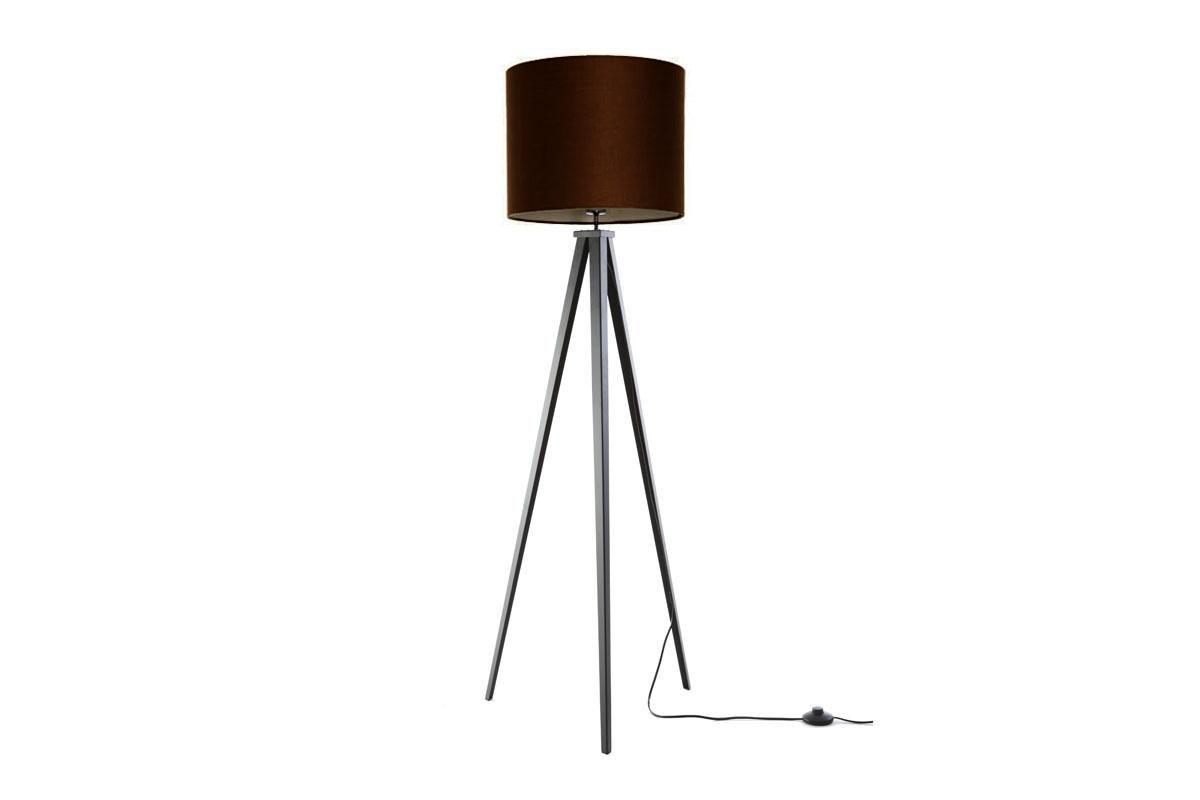 Lampada Salotto Design ~ CaNLiC for .