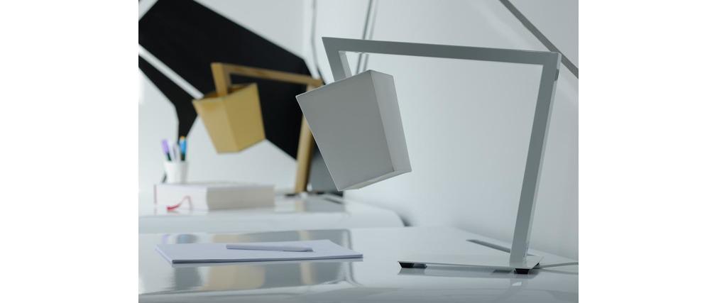Lampada Design CROSSFADE Rosa