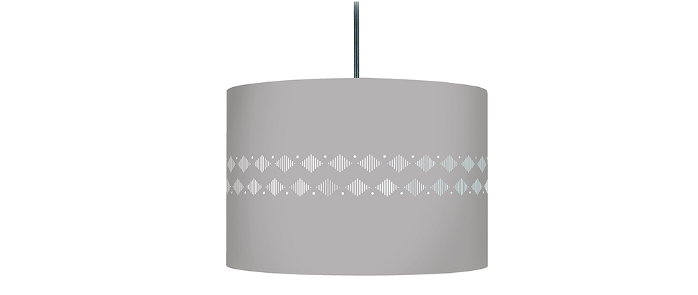 Lampadario design Talpa SMART