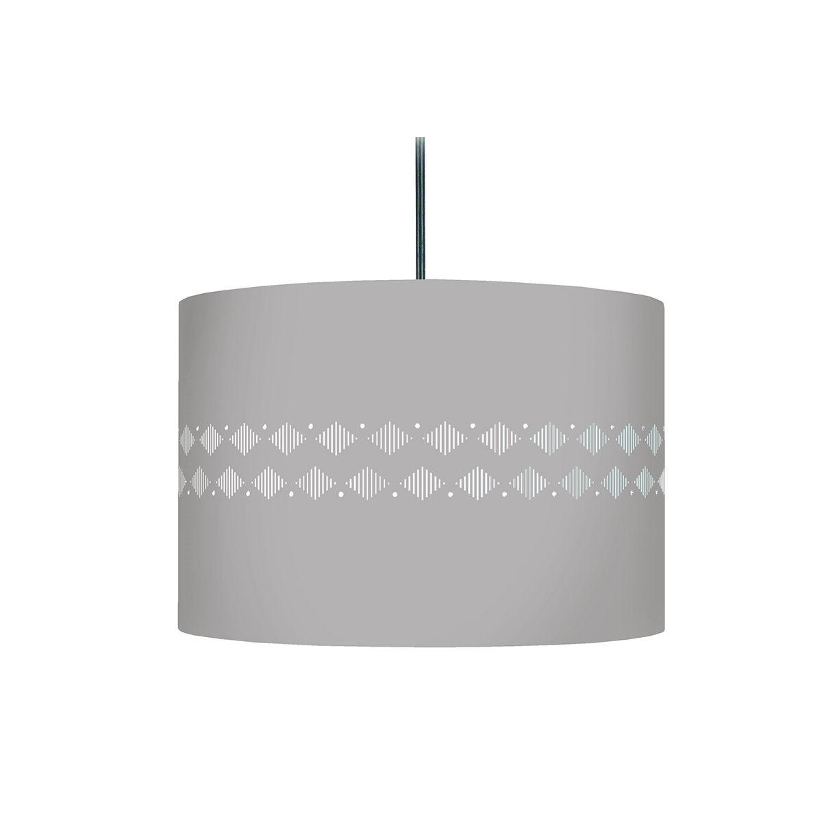 Lampadario design Talpa SMART
