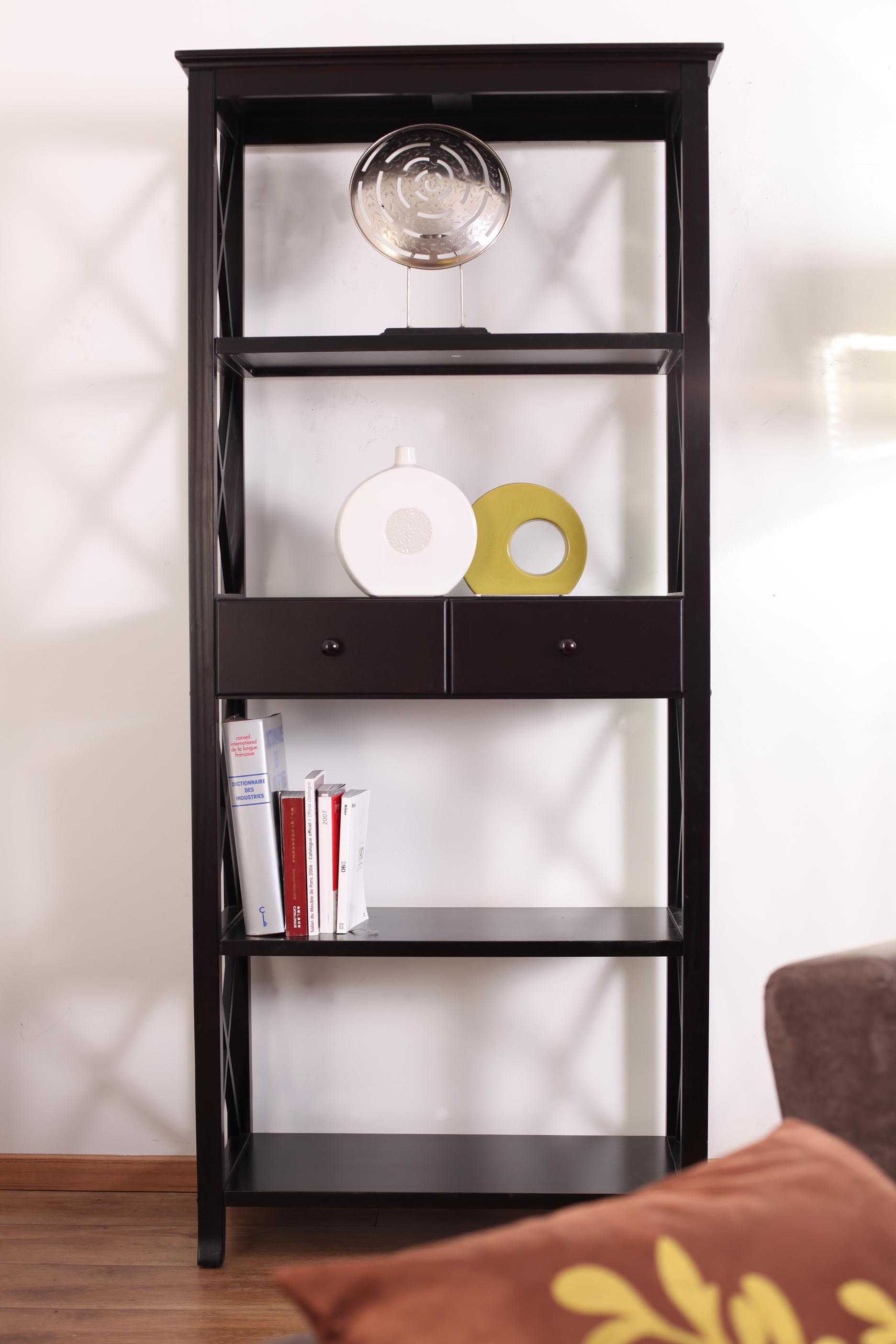 Cabina armadio a muro for Ikea billy mensola