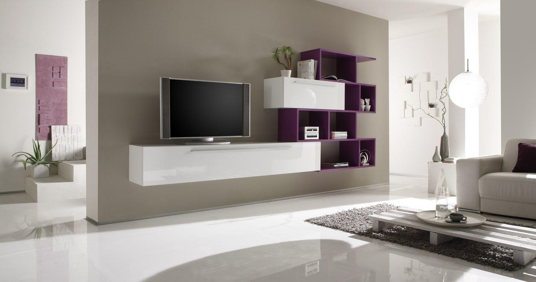 mobiletto ad angolo ikea. mobili per bagno ad angolo ikea design ... - Mobili Tv Moderni Ikea