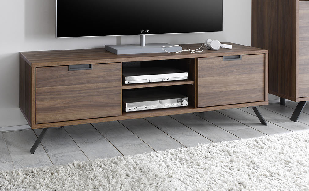 Mobile tv design: scopri i nostri mobili tv design   miliboo   miliboo