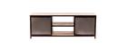 Mobile TV design industriale 150cm INDUSTRIA