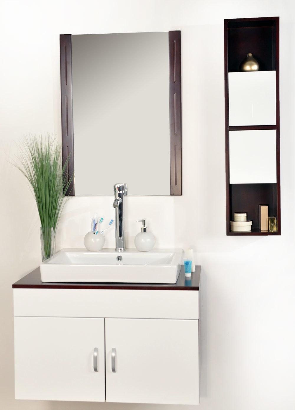 mobili per lavandino bagno. mobili per lavandino bagno with mobili ... - Mobile Sotto Lavandino Bagno
