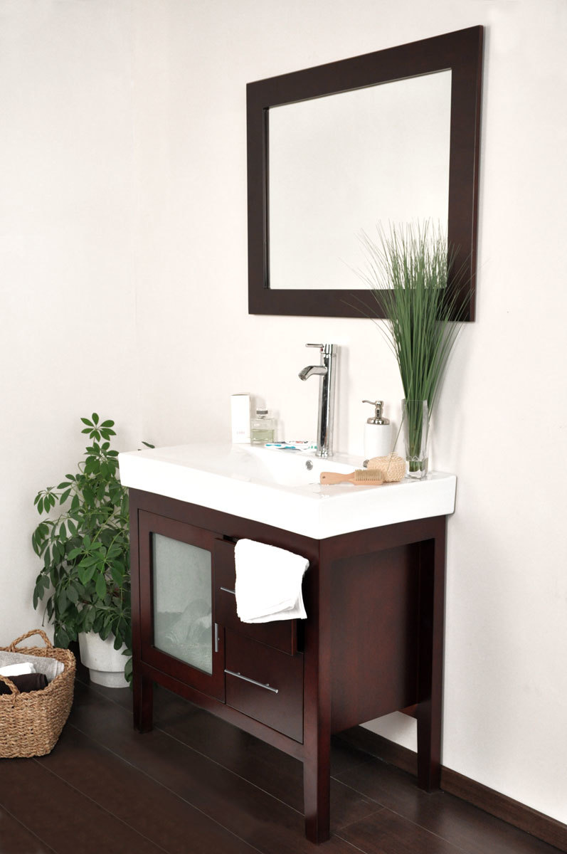 Mobili bagno brisbane lavabo mobile per lavabo - Mobili per lavabo ...