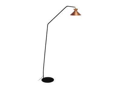 Saldi illuminazione tutti i nostri lampadari e lampade for Saldi lampade design