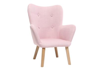 Poltrone Per Bambini Design.Sedie Scrivania Ragazzi Sedie Girevoli Per Cameretta Miliboo