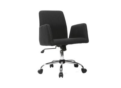 Saldi sedie ufficio economiche offerte poltrone ufficio for Poltrona ufficio design