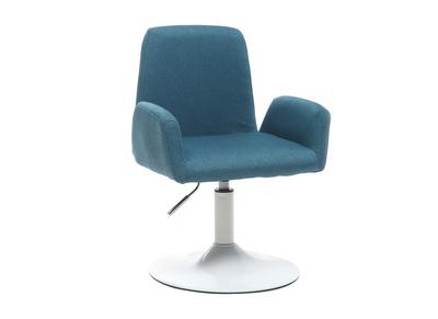 Saldi divanetti poltroncine e sedie per bambini online for Poltrona girevole design