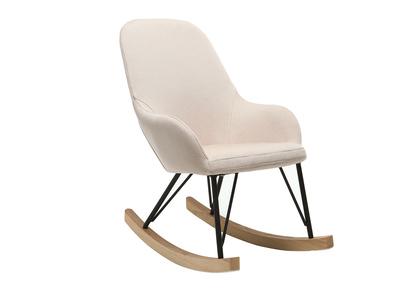 Poltrona per bambini: poltrone e sedie per bambini ...