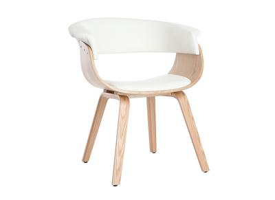 Sedie Scandinave Design Nordico A Casa Tua Con Miliboo