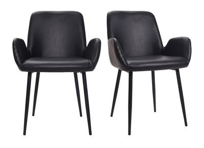 Poltrone moderne saldi poltrone moderne di design divani for Saldi sedie