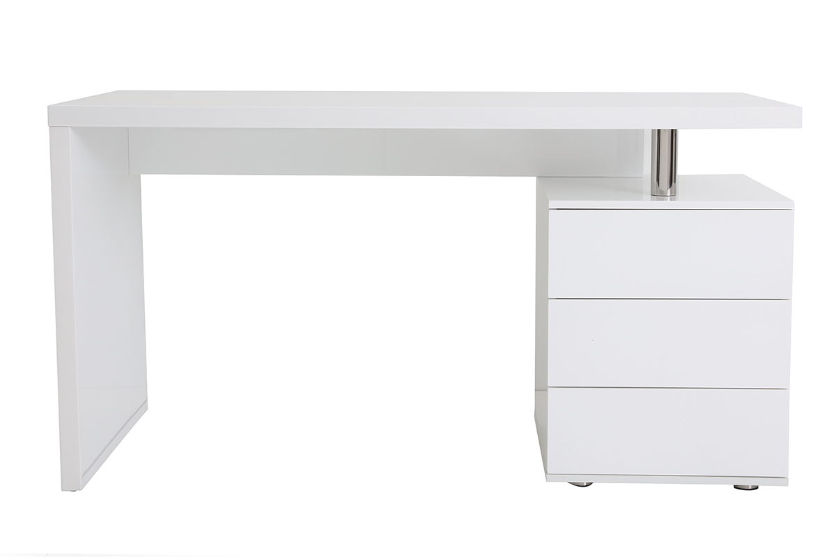 Ikea Tavoli Bassi | madgeweb.com idee di interior design