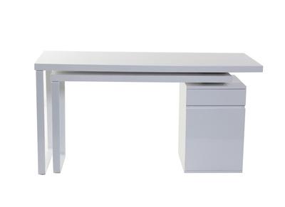 Ufficio e mobili bisogno di riordinare mobile da ufficio for Mobile da scrivania