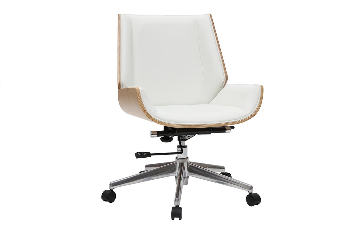 Sedia Da Ufficio Design - Badezimmer Deko