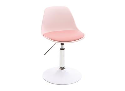 saldi divanetti poltroncine e sedie per bambini online miliboo. Black Bedroom Furniture Sets. Home Design Ideas