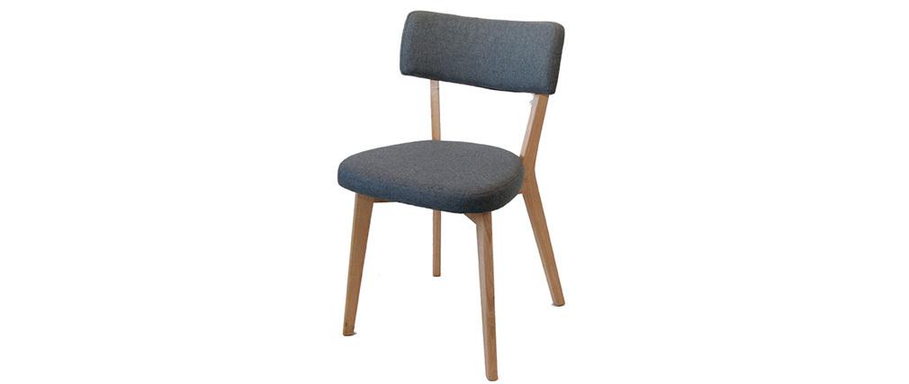 Sedie design economiche: scopri la sedia moderna   miliboo   miliboo