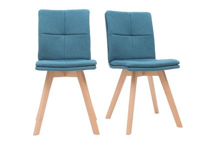 Saldi sedie moderne offerte economiche su sedie design for Sedia scandinava