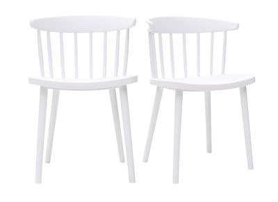 Sedie moderne sedie di design in offerta miliboo for Sedie bianche design