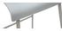 Sgabelli da bar design grigio 76 cm (lotto di 2) ONA