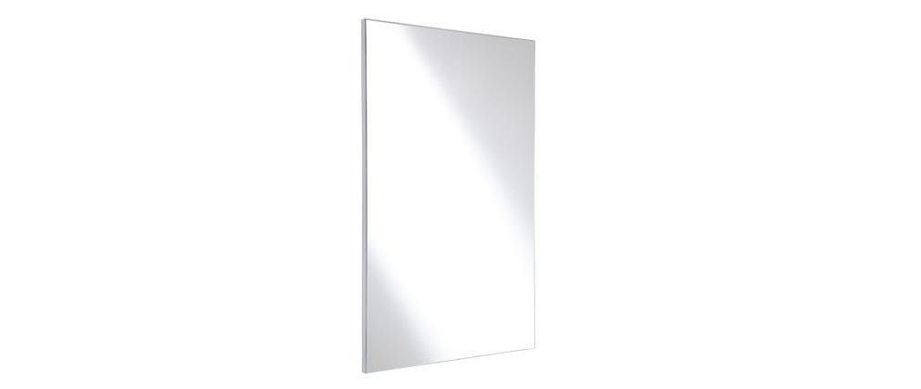 Specchio murale 50 x 80 cm HALL