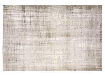 Saldi tappeto scopri una vasta selezione di tappeti - Tappeto grigio chiaro ...