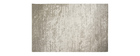 Tappeto naturale acrilico - cotone 155x230 STONE