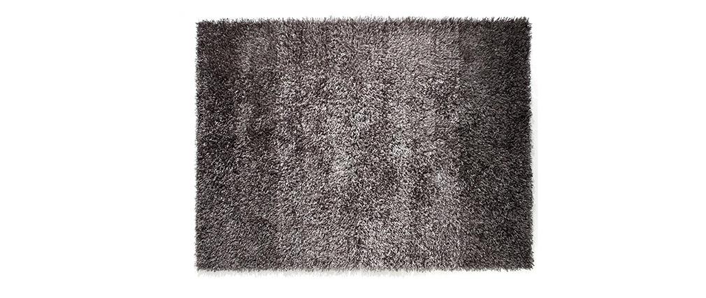 Tappeto: scopri una vasta selezione di tappeti economici   miliboo ...