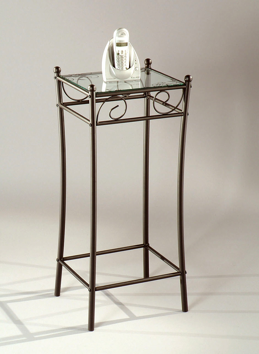 Tavolini In Ferro Battuto : Bianchi disegno lampadari