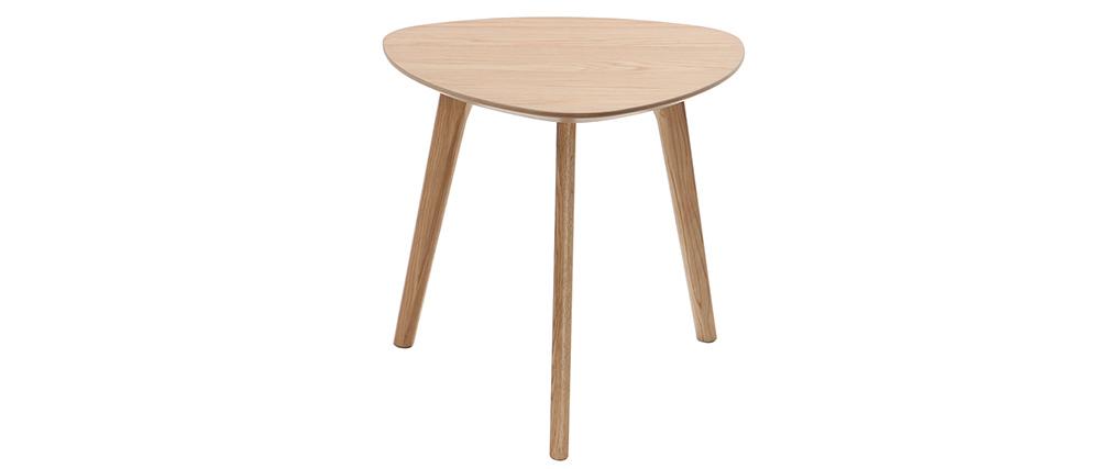 Tavolino quercia ARTIK