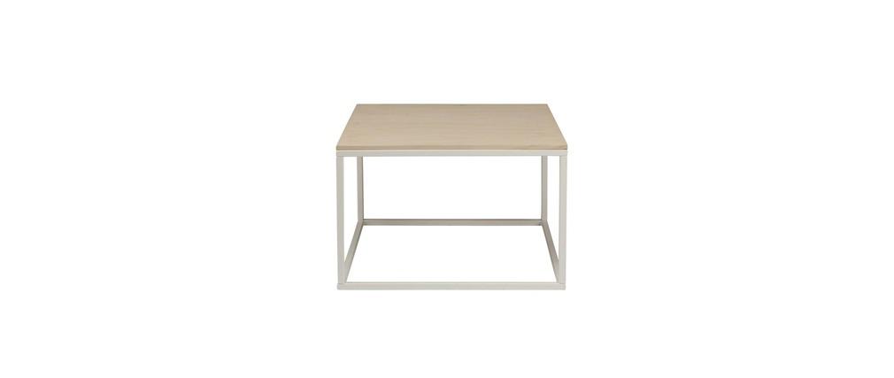 Tavolo da divano idee per il design della casa for Tavolino divano design