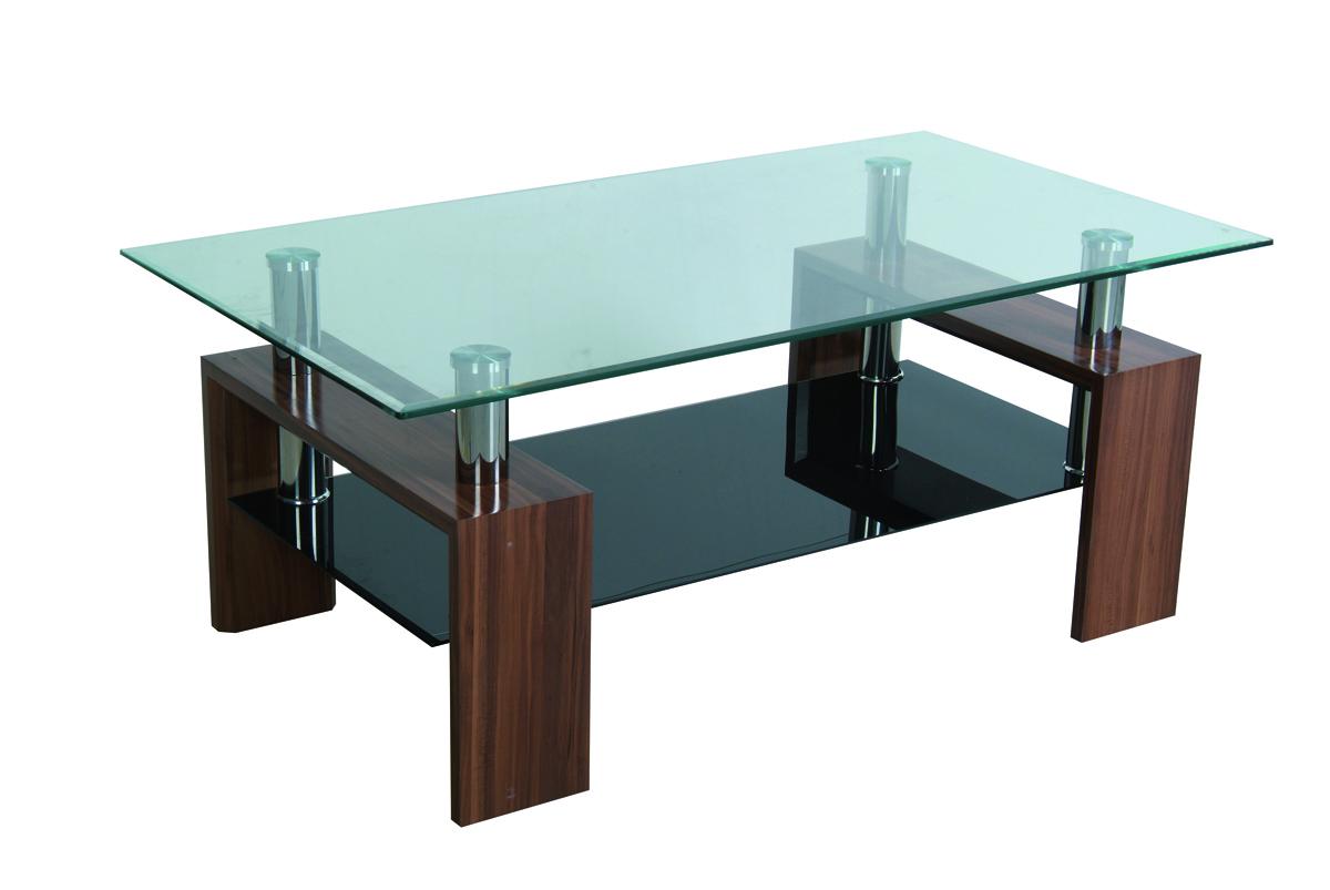 tavolini soggiorno wenge ~ dragtime for . - Tavolini Soggiorno Wenge 2