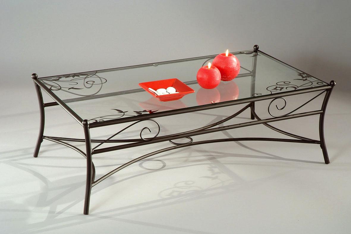 Tavolini In Vetro E Ferro Battuto : Ikea tavolo vetro e ferro interno di casa smepool