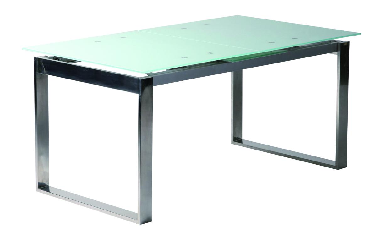 Tavolo da cucina con tagliere : tavolo cucina grigio rovere ...