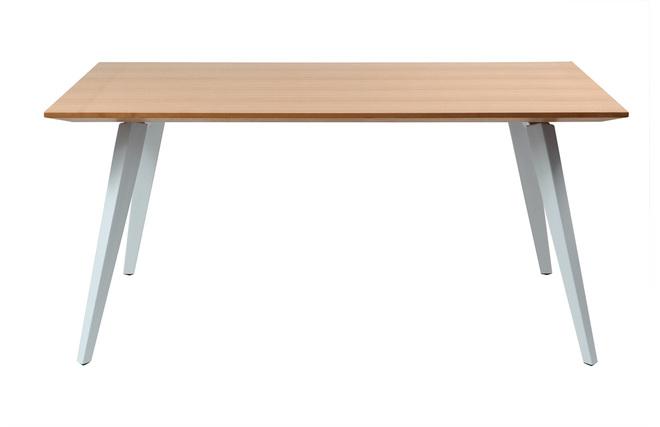 Dimensioni Tavolo Da Pranzo Per 6 Persone ~ Ispirazione design casa