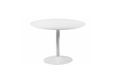 Tavolo da pranzo economico scopri i nostri tavoli da for Tavolo rotondo economico