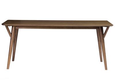 Saldi tavoli da pranzo: ogni forma e dimensione su Miliboo - Miliboo
